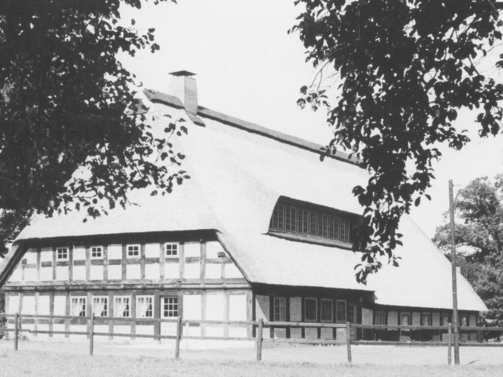 Schwartze-Hof